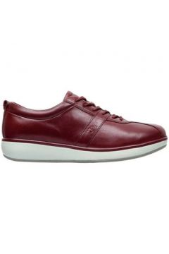 Chaussures Joya CHAUSSURES EMMA W(128004380)