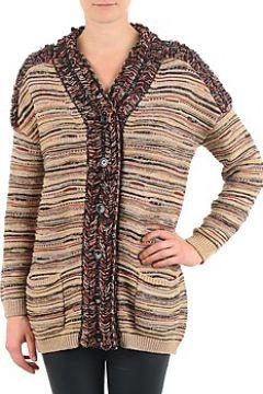 Gilet Antik Batik WAYNE(115384634)