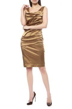 Платье Anna Rachele(124900389)