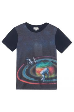 T-Shirt Astronaut Neolas(113866661)