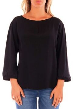 Blouses Caractere 2931(101629225)