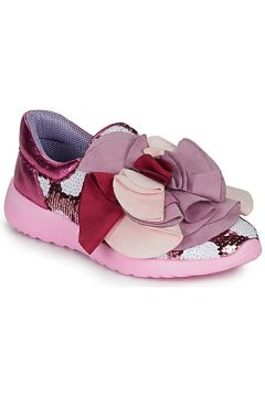 Chaussures Irregular Choice RAGTIME RUFFLES(128005920)