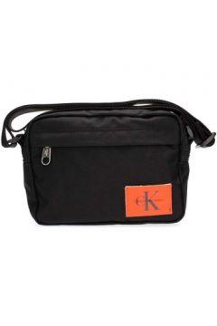 Sac Bandouliere Calvin Klein Jeans K40K400044 SPORT ESSENTIAL(115633516)