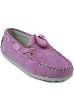 Chaussures enfant Oca Loca OCA LOCA MOCASIN(115448775)