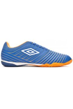 Chaussures de foot Umbro New Vision Pro IC(115586287)