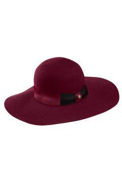 Шляпа Pierre Cardin(114232262)