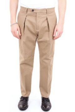 Pantalon Be Able RENEWPTG17(115532855)