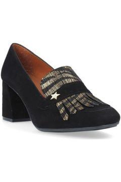 Chaussures escarpins Dansi 9226 Zapatos de Mujer(127849163)
