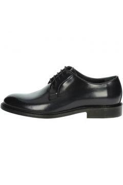 Chaussures Veni AM001(127911448)