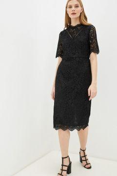 Платье Marks & Spencer(103366883)