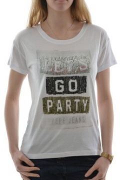 T-shirt Pepe jeans naomi(115461781)