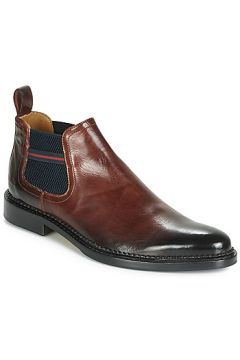 Boots Melvin Hamilton EROL(127928514)