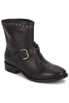 Boots JFK MASELLE(115450513)