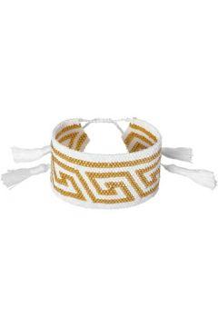 Bracelets Indian Summer Bracelet Tissu Perles en verre du Japon Femme(88560131)