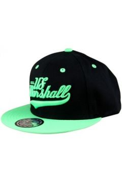 Casquette Official Us Marshall FLUO(98446934)