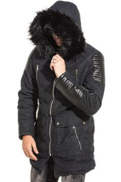 Parka Project X Paris 32232(115474581)