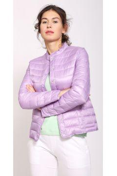 Куртка(114858085)