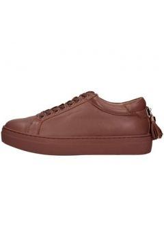 Chaussures Uma Parker 7030-01np(115594534)