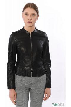 Куртка(125551533)
