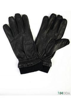 Перчатки(125554455)