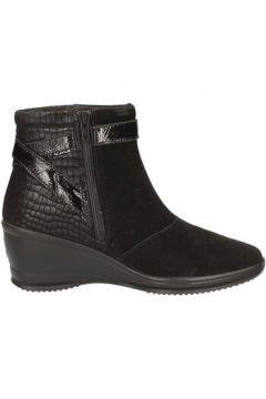 Boots Imac 82621 D(88593201)