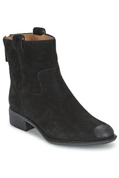 Boots Nine West JARETH(98744725)