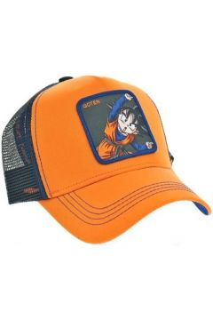 Casquette Collabs Goten(115502685)