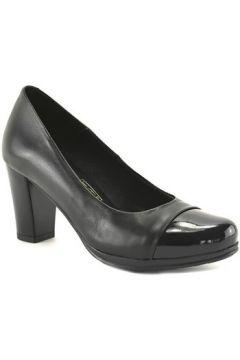 Chaussures escarpins Desiree -(127915464)