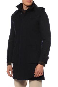 Пальто Bugatti(99070139)