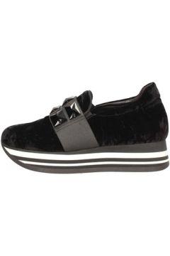 Chaussures Jeannot 78387CZT10PEMAS(115576404)