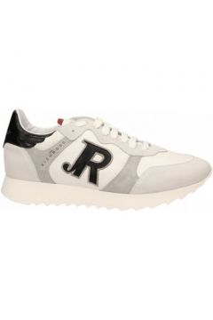 Chaussures John Richmond SNEAKERS(115565189)