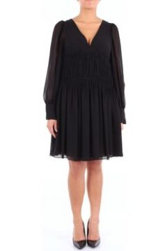 Robe Stella Mc Cartney 542183SLA61(115529294)