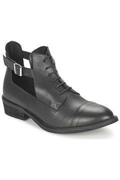 Boots Jonak AMADORA(115455334)