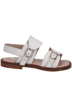 Sandales enfant Cucada 4159Y BIANCO(101580173)