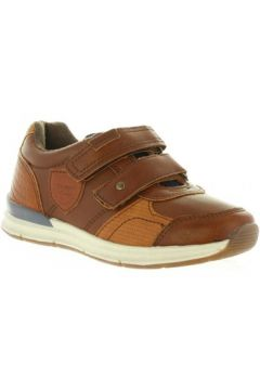 Chaussures enfant Sprox 371080-B4020(115474035)