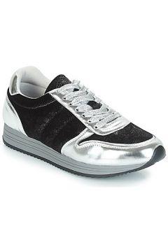Chaussures Chattawak CESENA(115402578)