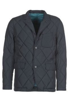 Blouson Vicomte A. ODIN QUILTED BLAZER(115400759)