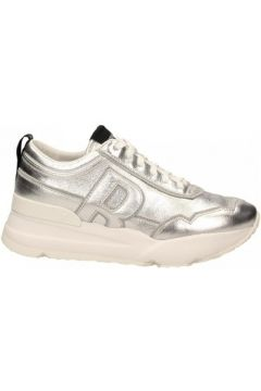 Chaussures Rucoline GELSO(127848824)