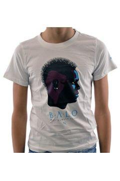 T-shirt enfant Puma BalotelliJRT-shirt(127925740)