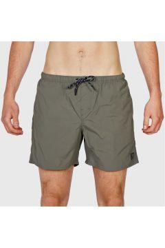 Brunotti Hester Mens Shorts(116589498)