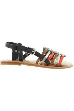 Sandales enfant Pepe jeans PGS90076 MAYA(98482262)