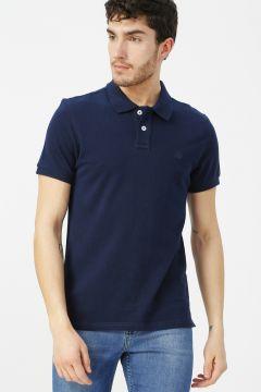 Aeropostale LACİVERT Polo T-Shirt(113995305)
