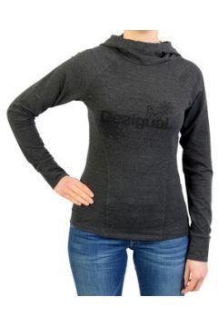 Sweat-shirt Desigual sweatshirt hoodie(115430173)