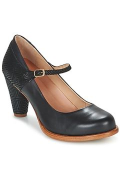 Chaussures escarpins Neosens BEBA(127925903)