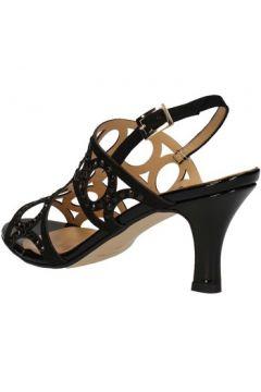 Sandales Bottega Lotti 9885(88637015)