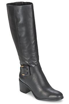 Boots Nine West OTIS(115453341)