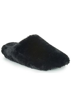 Sabots FitFlop FURRY SLIPPERS(115509749)