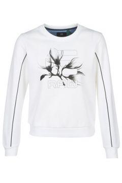 Sweat-shirt G-Star Raw GRAPHIC 21 XZULA R SW WMN LS(115512334)