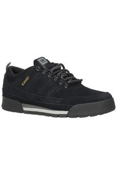 adidas Snowboarding Jake 2.0 Low Shoes cblack/carbon/grefiv(97851357)