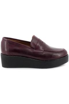 Chaussures Marroquí Sánchez 9498(115409932)